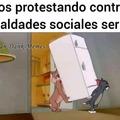 Sirve para toda latinoamerica