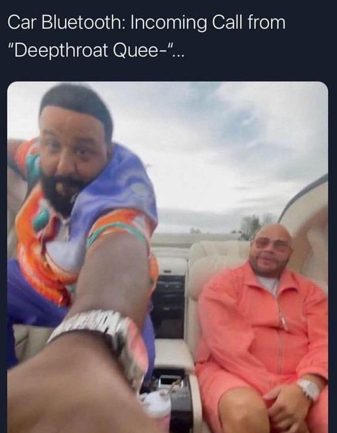 Wrong number - meme
