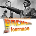 Back to the fournace