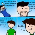 fodidasco