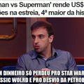 Desvio Petrobrás>>all