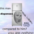 YoU R NoThinG
