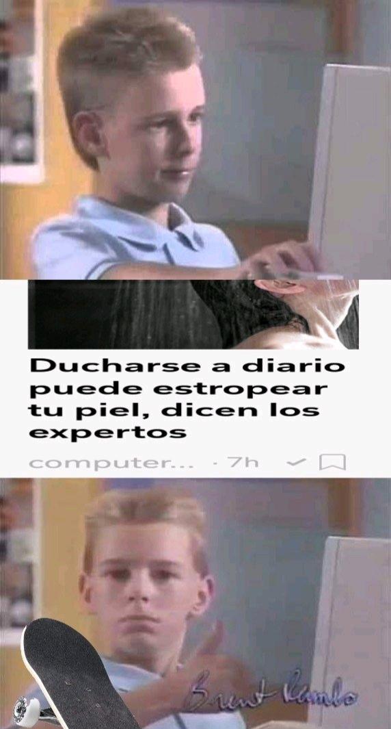 tabn - meme