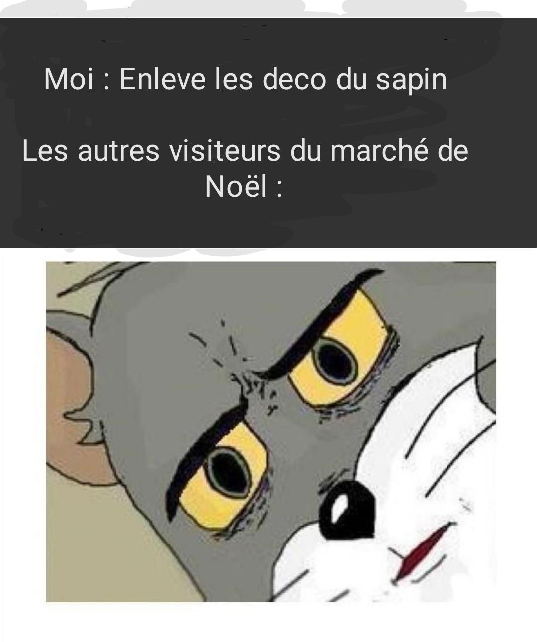 Titre.png - meme