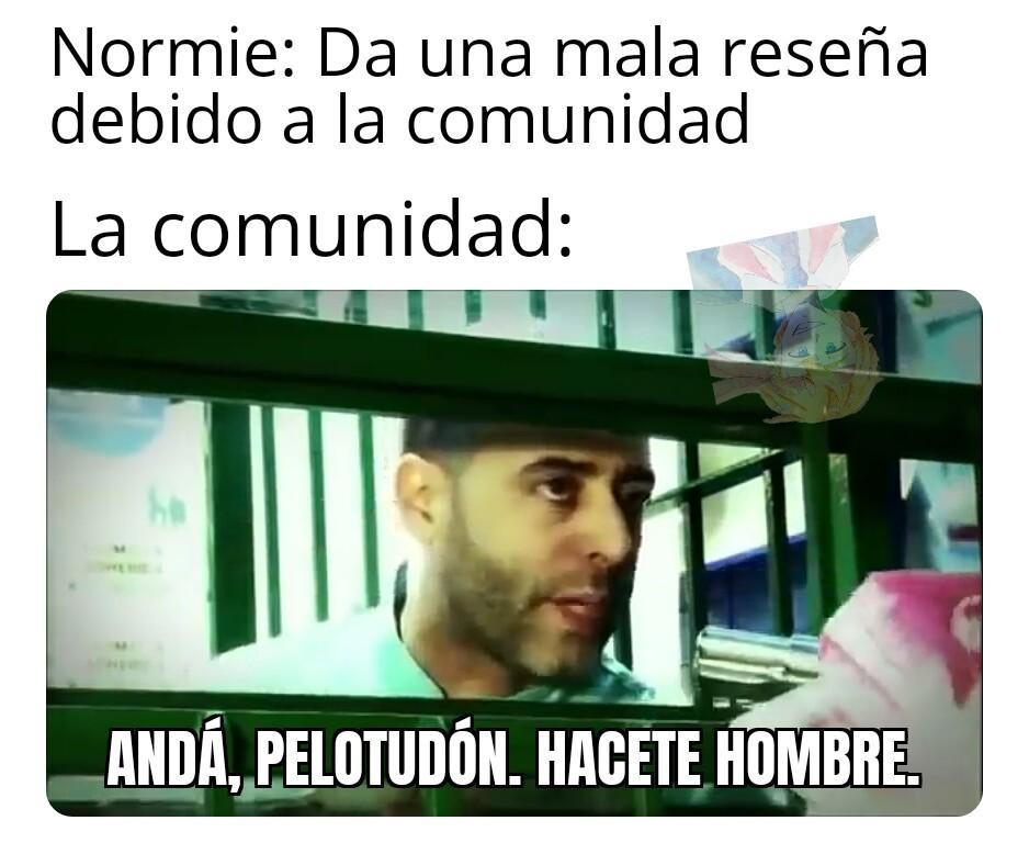 Clitapia_ - meme