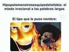 ;-; ._. - meme