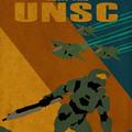 UNSC!!!