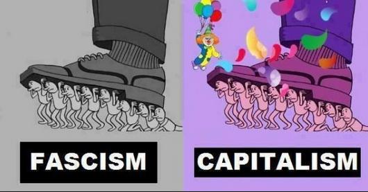 Même sistem, pensé différents - meme