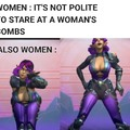 Who else plays paladins?