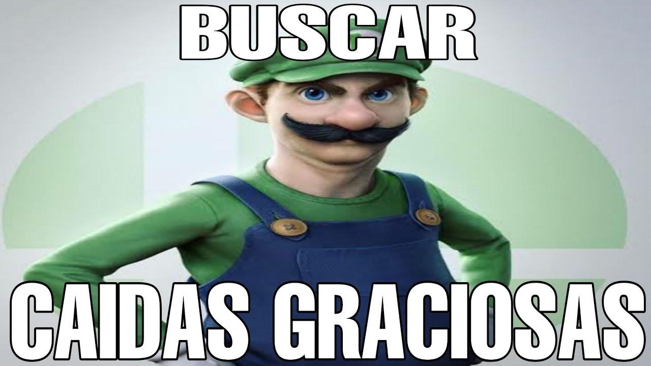 primer meme