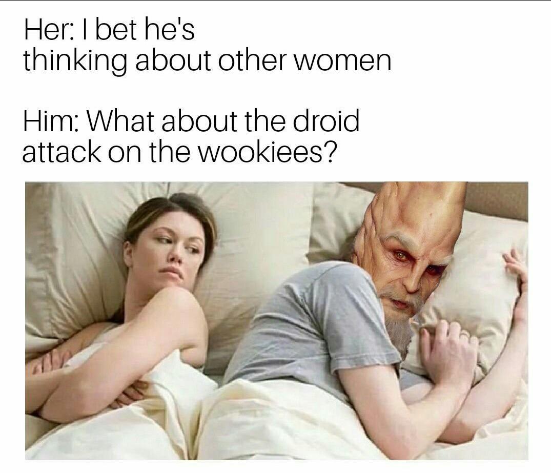 Meme call back