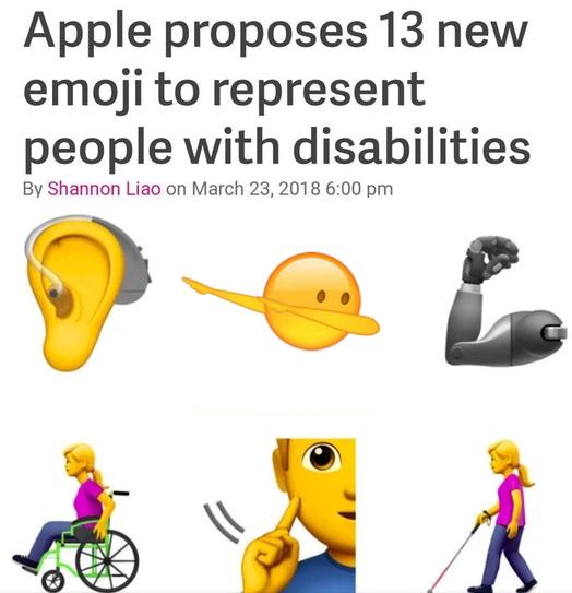 re - meme