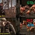 Maldita seja, Rockstar !!!