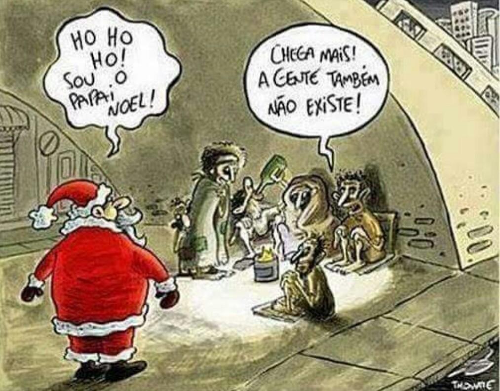 Ho ho ho - meme