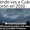 R.I.P Cuánto Cabrón 2011-2017