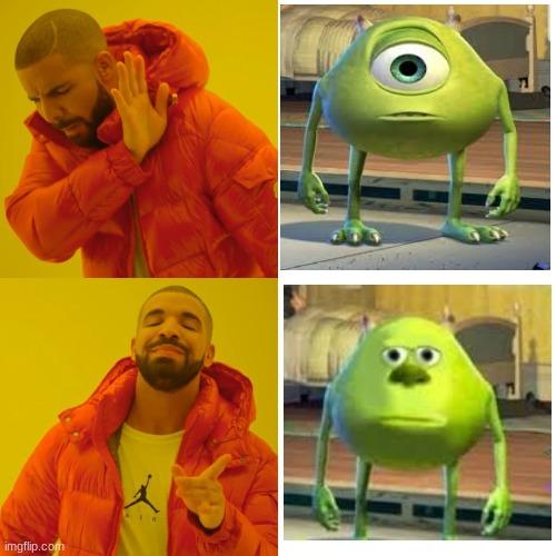 Finally... Peace - meme