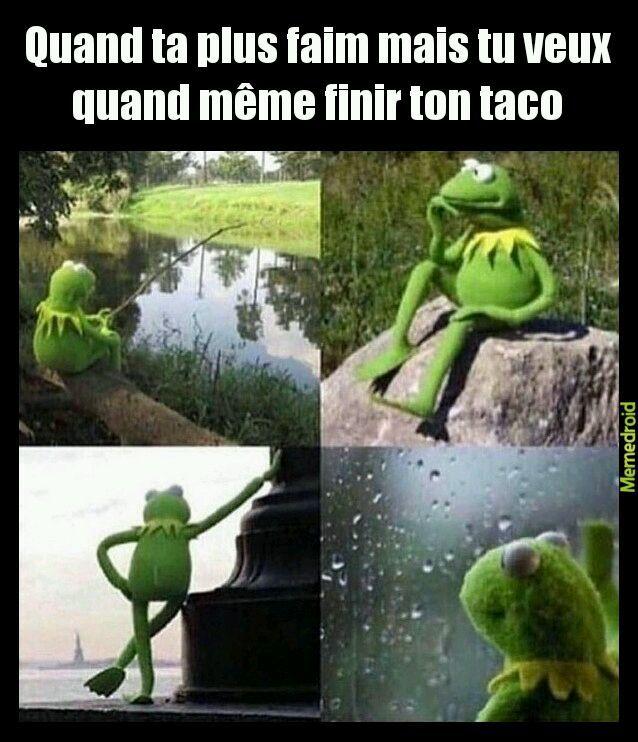 Ui - meme