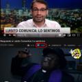 Apoyen a Luisito Comunica! Vete a la verg4 CNN Chile