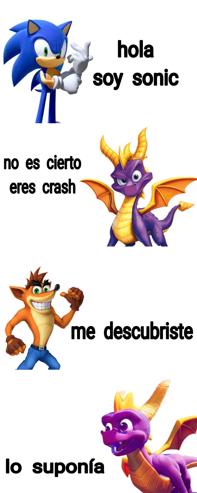 Película completa en español latino - meme