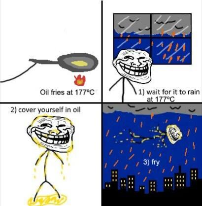 Fry - meme