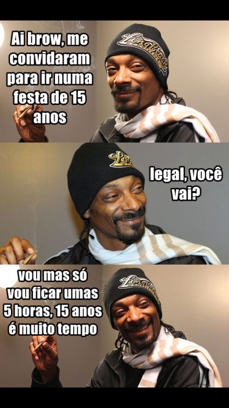 sogras do mato - meme