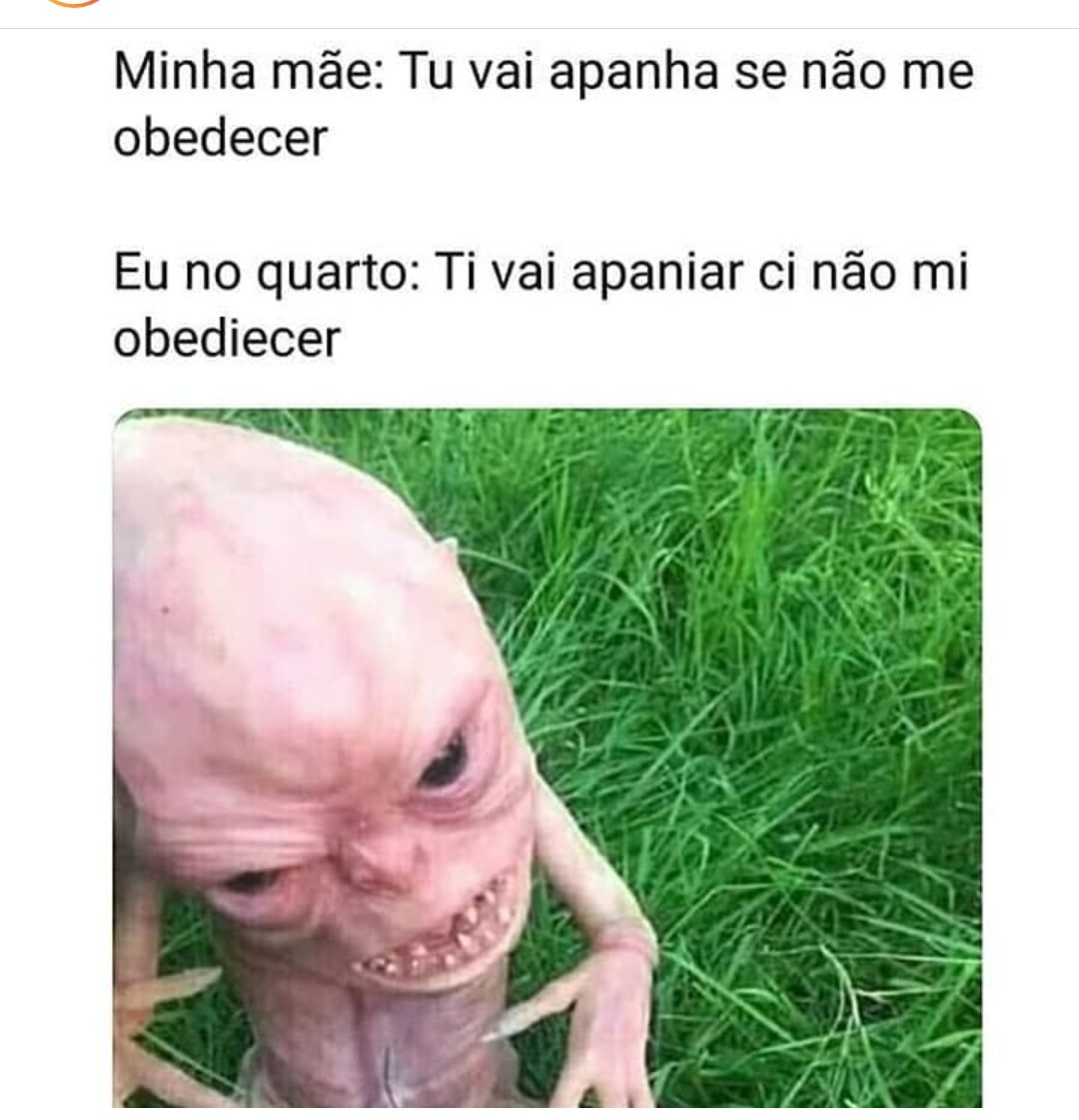 Mimimi - meme