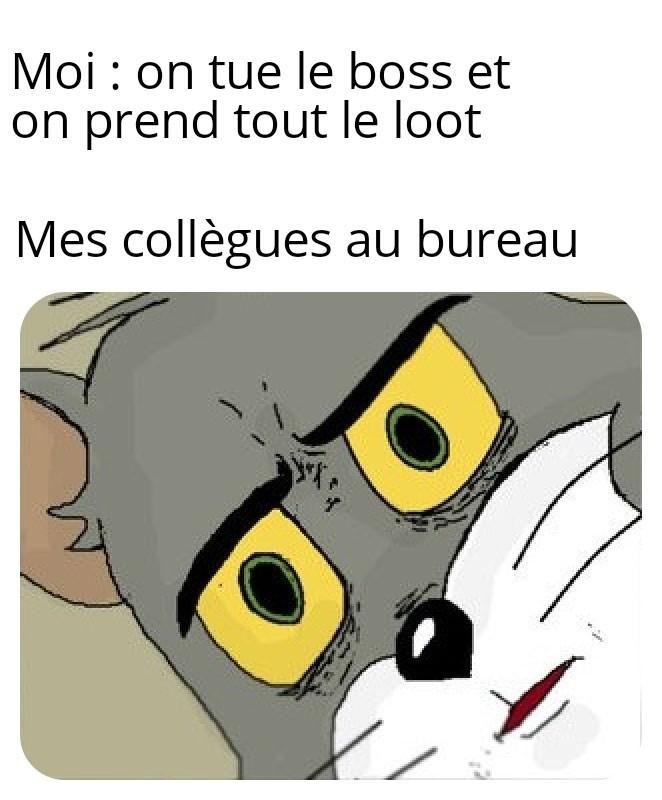 Euuuuh - meme