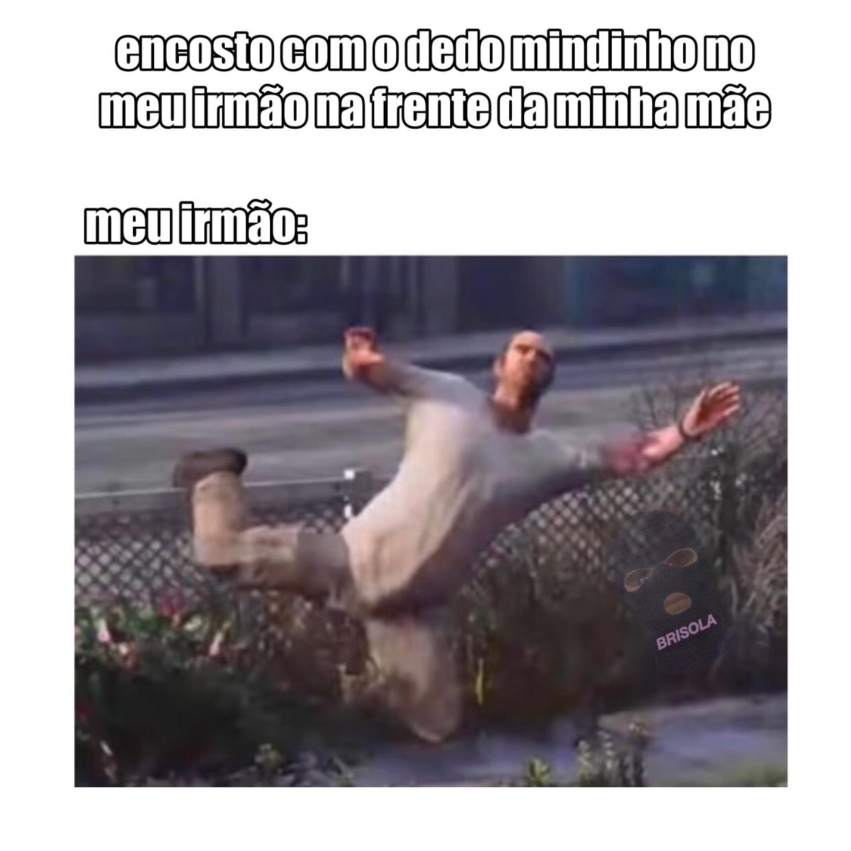 manheeeeee - meme