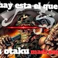 No_a_los_otakus