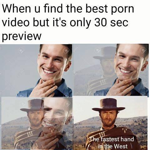 Fffffffffap - meme