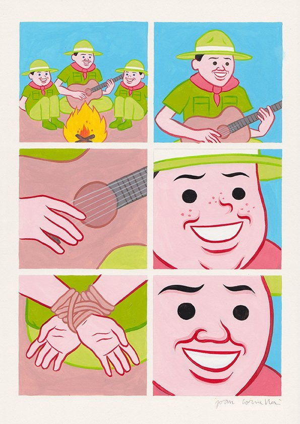 Rsrs - meme
