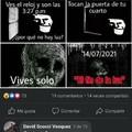 Es Venezuela