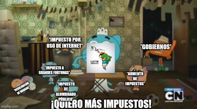 XDn't    https://youtu.be/dQw4w9WgXcQ - meme