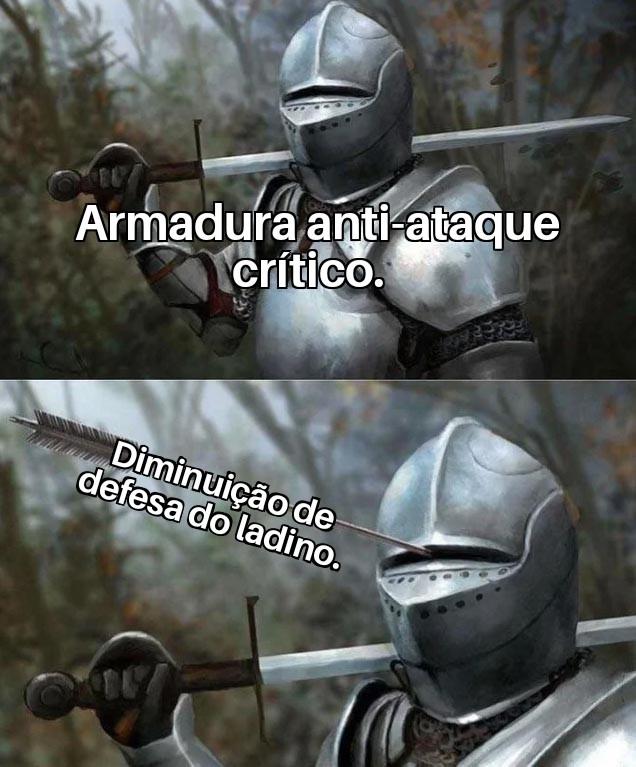 Triste. - meme