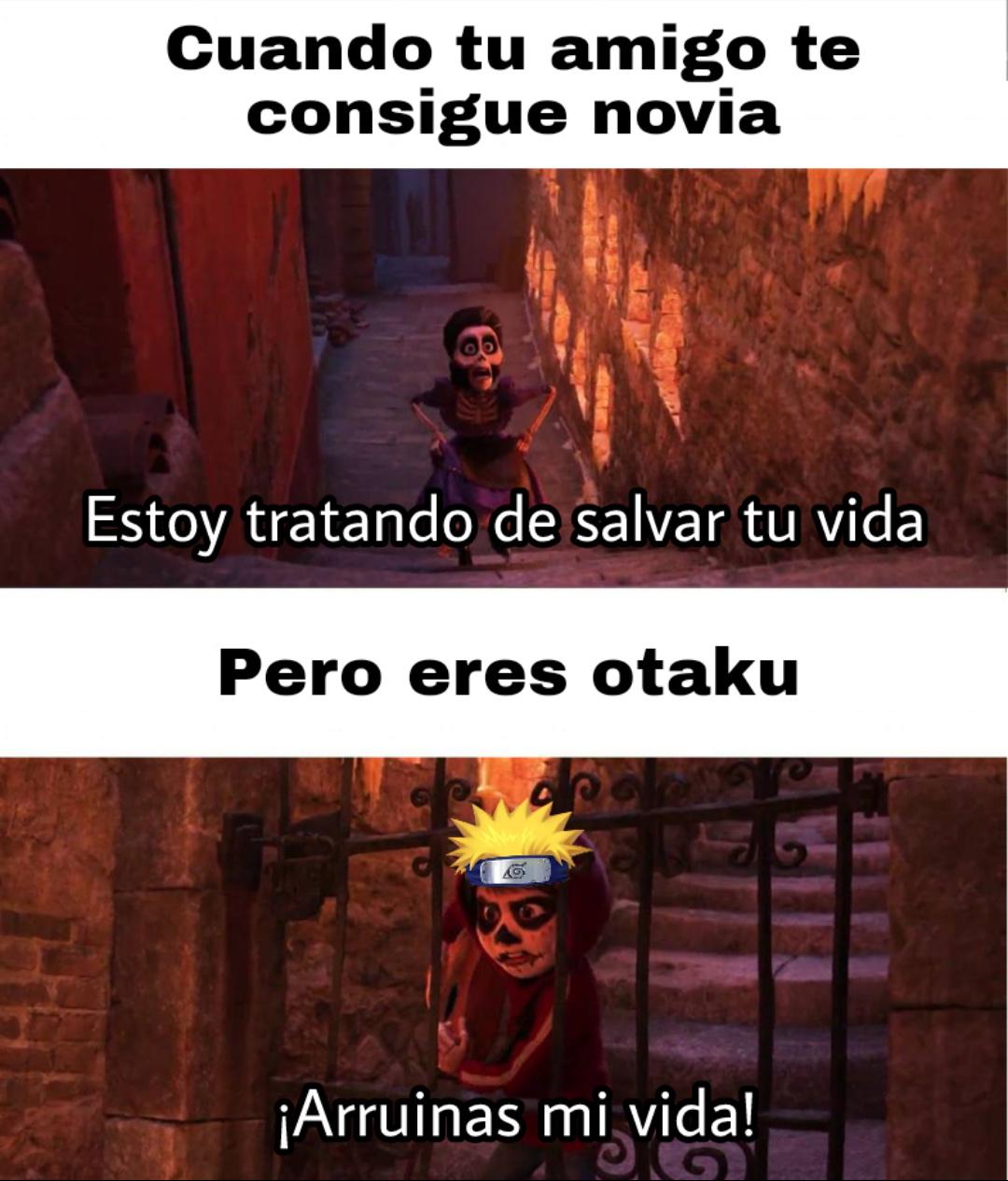 Nico nico ni - meme
