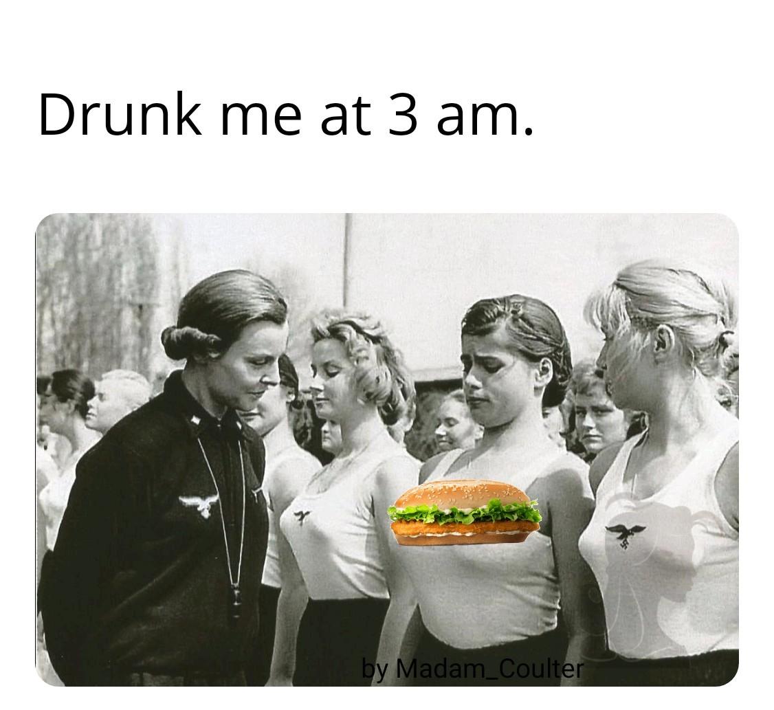 Hhsgdgdhdhdhwodb - meme