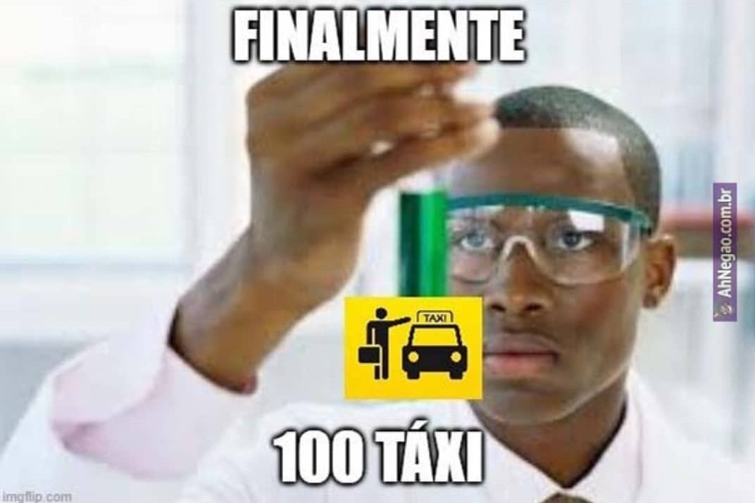 UFFA - meme