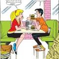 Bilada cino