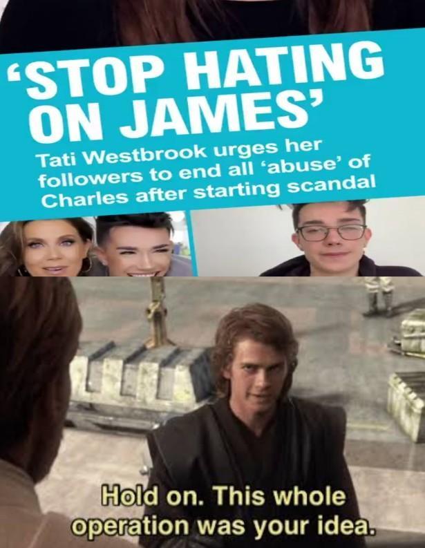 Hold up - meme