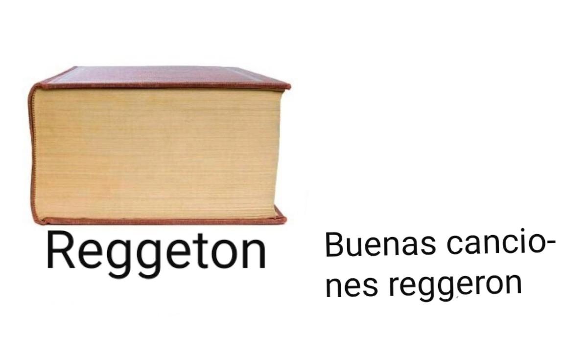 Un titulo - meme