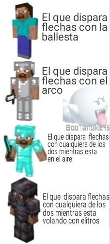 Sexto meme