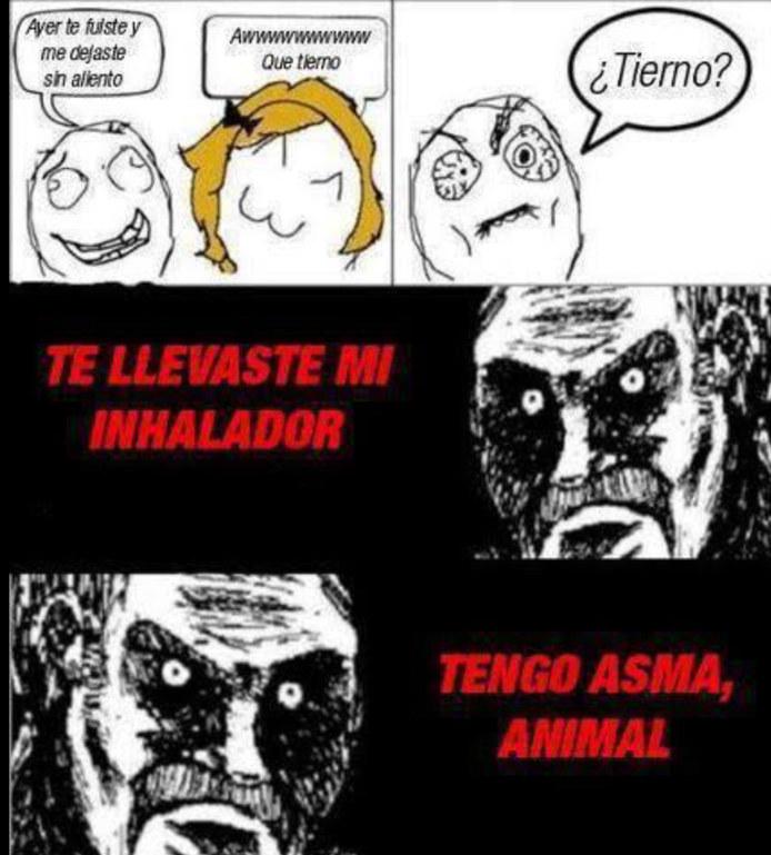 >:v animal - meme