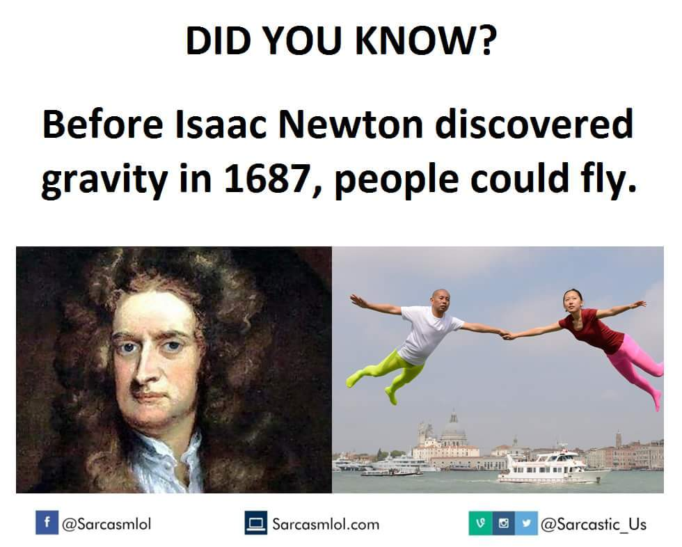 the major discoveries of isaac newton • sir isaac newton was born on 4th january 1643 (as per the old julien calendar, newton's birth date is displayed as december 25, 1642) • he lived in woolsthorpe a isaac newton built mechanical devices, including a windmill run by a live mouse, floating lanterns, and sundials in clark's laboratory .