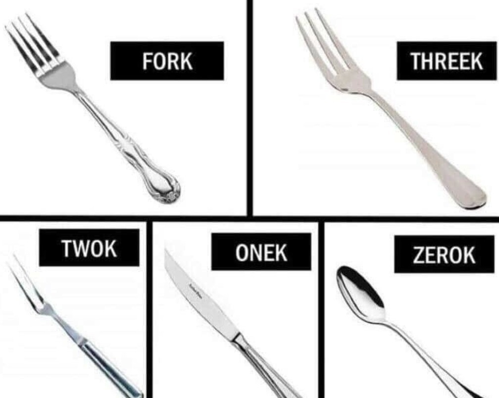 FÖRK - meme