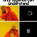 Seul les vrais comprendront