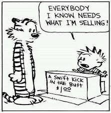 Take my money.... - meme