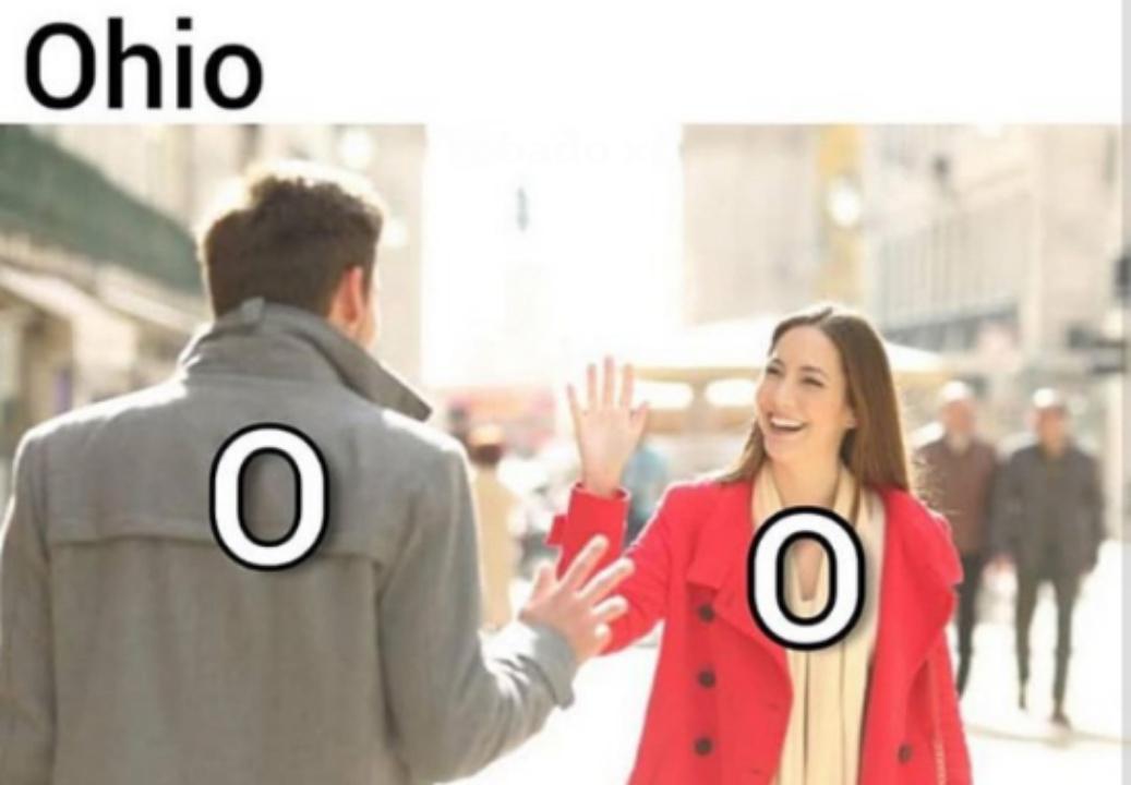 oi - meme