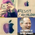 iphone users...