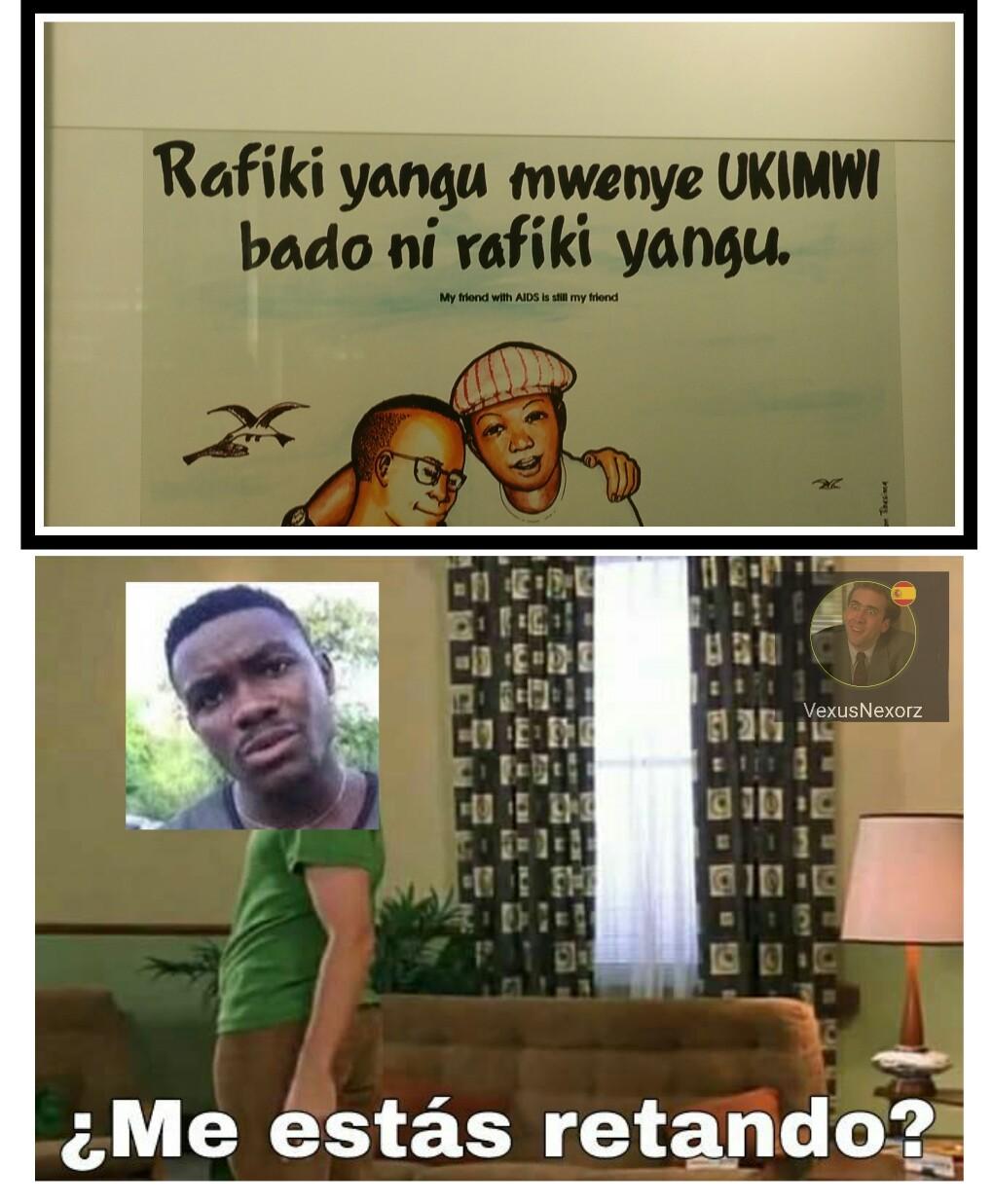 Uwuwewewe •>• - meme