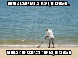 mare - meme